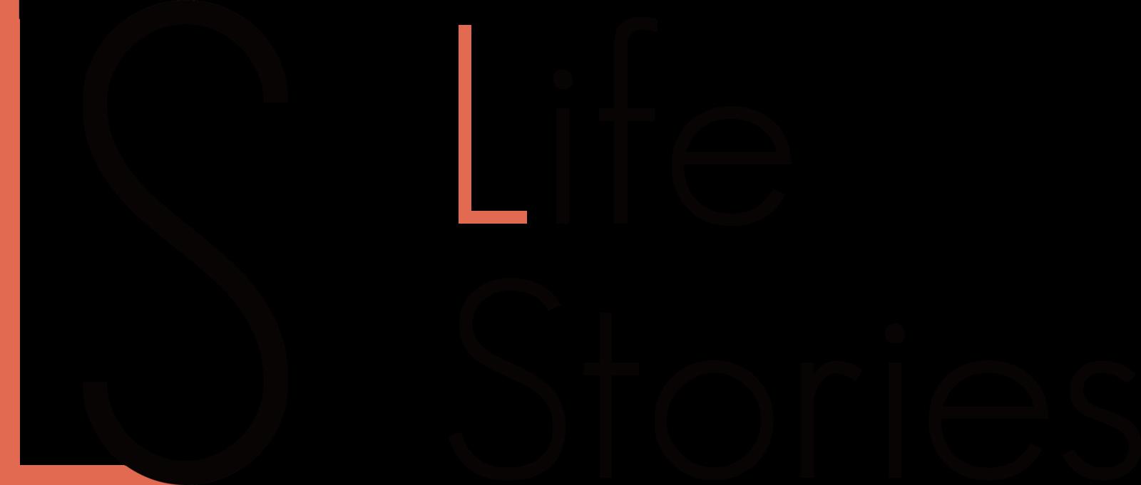 株式会社Life Stories